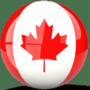 بیمه مسافرتی کانادا