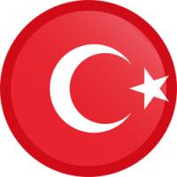 بیمه مسافرتی ترکیه