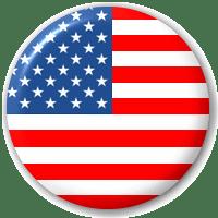 بیمه مسافرتی آمریکا