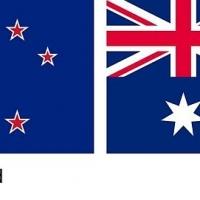 بیمه مسافرتی استرالیا و نیوزلند