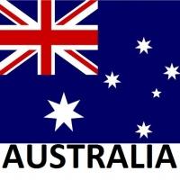 بیمه مسافرتی سامان استرالیا