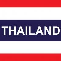 بیمه مسافرتی تایلند