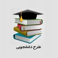 Saman Student Travel Insurance