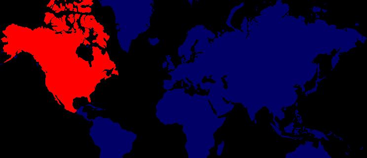 بیمه مسافرتی اروپا آسیا افریقا استرالیا