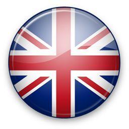بیمه مسافرتی انگلستان